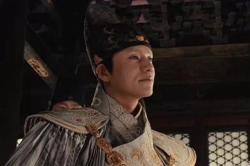 刘瑾就多贪财?刘瑾是如何从一个太监变成了首富的?