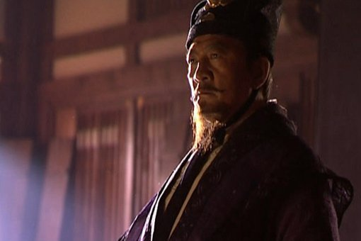 李靖当上宰相却一言不发,四年后对李世民直言要辞官