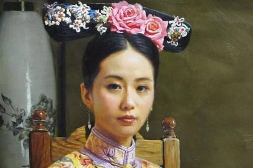 八旗清军的入关对中华汉文明有着什么影响?
