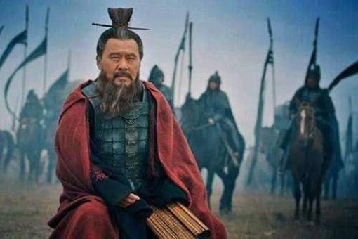 """曹操为何要将自己的国号叫做""""魏""""?曹操为何要叫魏王?"""