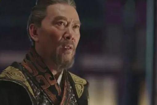 诸葛亮病逝五丈原,李严得知后为何激愤发病?