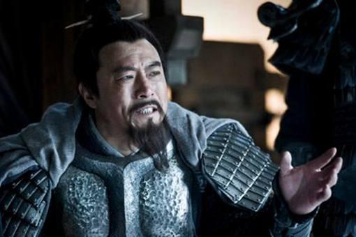 鸿门宴项伯救了刘邦一命,后来刘邦是如何对待项伯的?