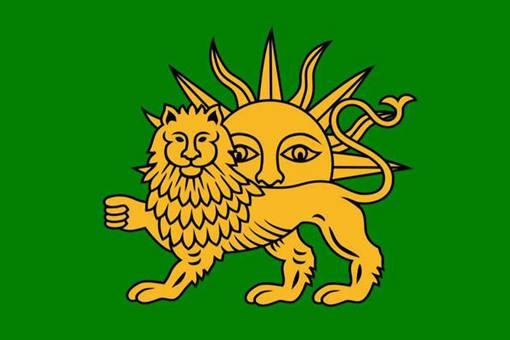 """薛西斯为何被称为""""万王之王""""?薛西斯统治下的波斯有多强"""