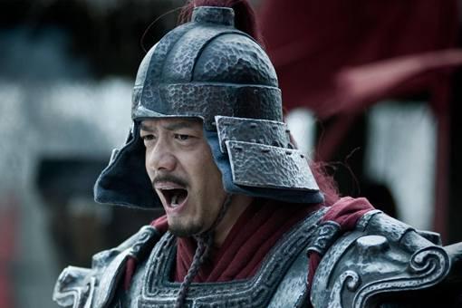韩信佣兵上万的大将,为何全没有一人是他的亲信?