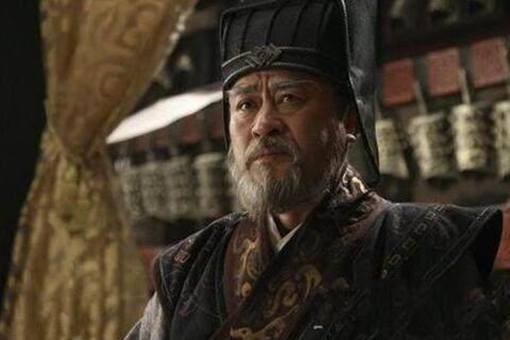 古代高官犯了死罪,为何皇帝不下令杀死,而是要他们自尽呢?