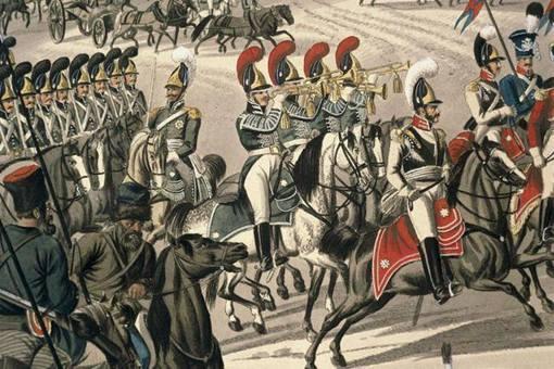 俄罗斯地区被蒙古统治了200多年,为何俄罗斯人看不出有蒙古