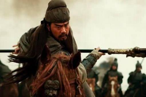 三国时期最糟心的大将是谁?秦朗最后是怎么死的?