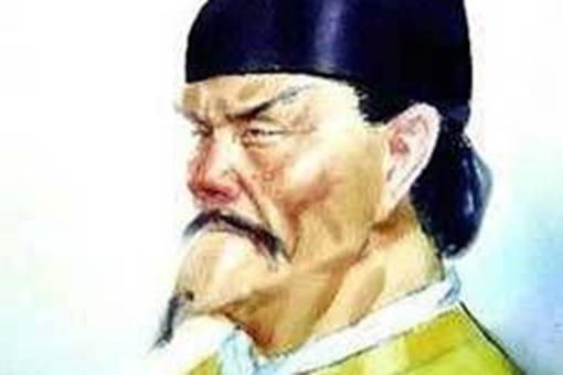 朱元璋的文字狱有多严重?什么是文字狱?
