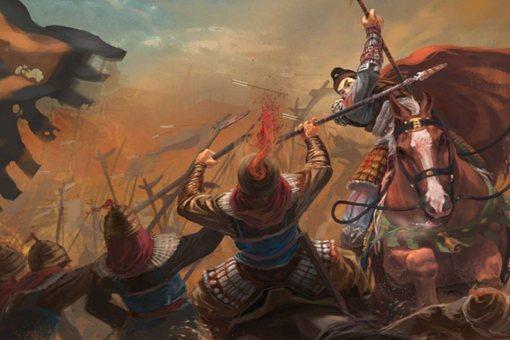 燕王哙行禅让造成了什么影响?燕王哙和子之结局如何?