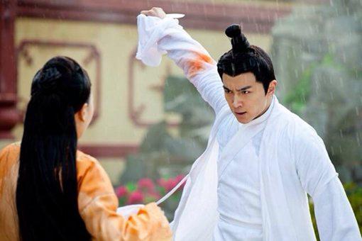 高湛是哪个朝代的皇帝?高湛为什么29岁就当了太上皇?