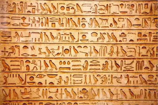 为何说有人隐藏夏朝是埃及这个说法?夏朝是埃及的依据真的