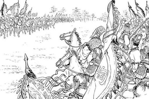 陶谦三让徐州于刘备的真相