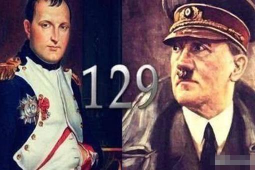 明知俄罗斯地区环境恶劣,为何拿破仑,希特勒还要远征俄罗斯