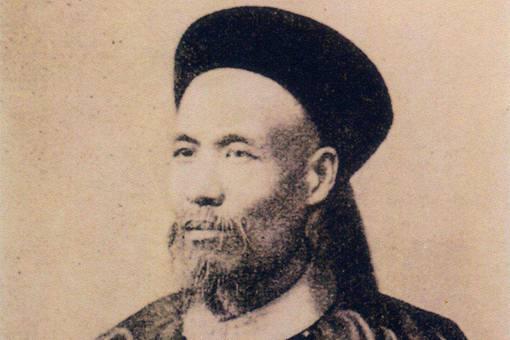 曾国藩当年若是造反,有机会称帝吗?