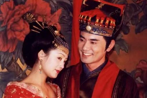 薛绍和太平公主感情如何?太平公主真的对薛绍一见钟情吗?