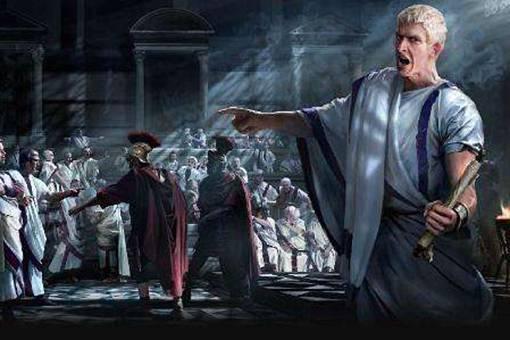 古罗马元老院是如何发展而来的?不同时期的元老院有什么区