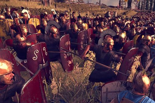 详解古罗马四帝之年(5),第一次贝德里亚库姆战役