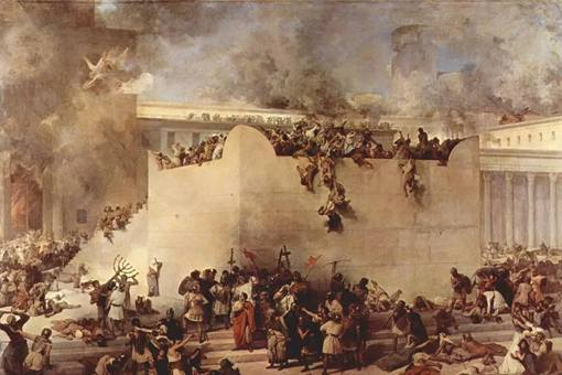 详解古罗马四帝之年(6),第二次贝德里亚库姆战役,维特里乌