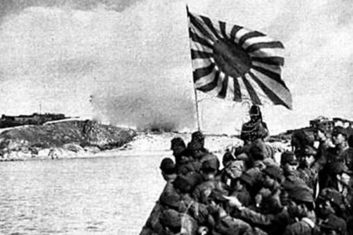 威克岛战役是怎样的?威克岛战役为何让日军印象深刻?