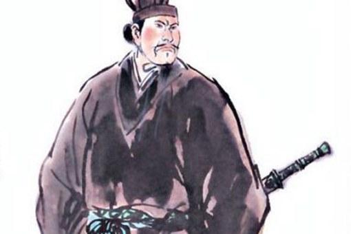 曹操既然不愿杀陈宫,为什
