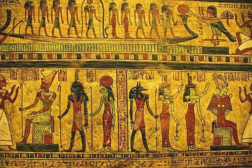 世界史上公认十大帝王分别是谁?秦始皇、成吉思汗、亚历山大纷纷上榜