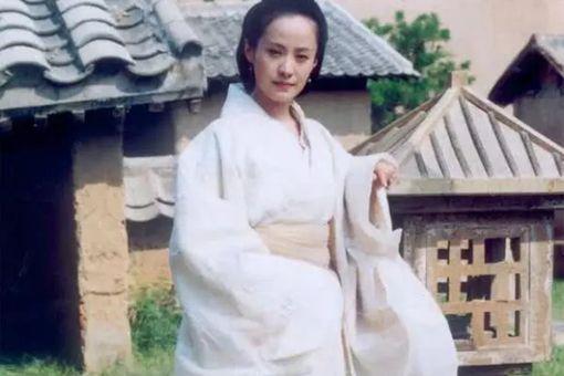胡笳十八拍的作者是谁?真是由蔡文姬创作吗?