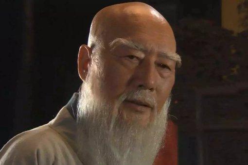 姚广孝为什么帮朱棣?为什么又拒绝朱棣的封赏?