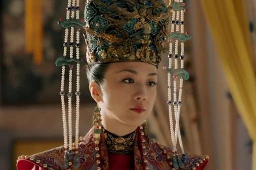 朱瞻基与孙皇后的爱情 揭秘朱瞻基与孝恭皇后孙若微的爱情传奇