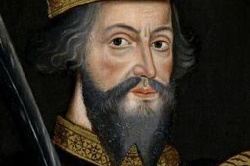 威廉一世对英国和世界有着什么影响?揭秘诺曼征服对英国的