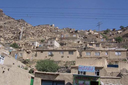 阿富汗并不富有还没资源,为何大国总想征服它?