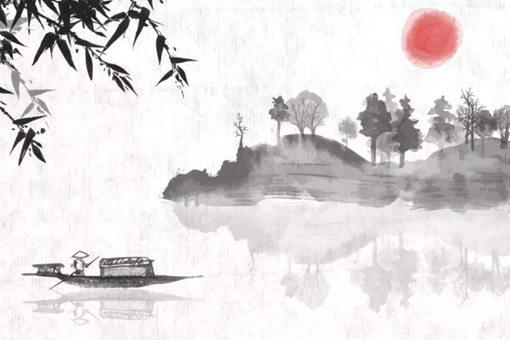《相见欢·林花谢了春红》诗词赏析