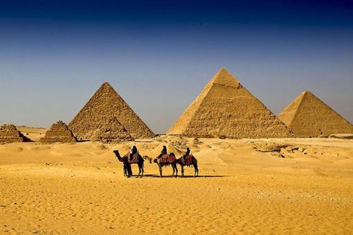 埃及在中东地区算是大国吗?