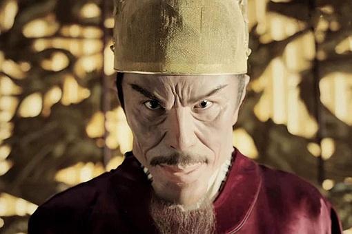 简单的说说朱元璋为何要处死自己的儿媳妇