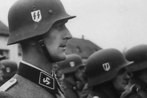 纳粹德国维京师为何坚决不向苏军投降?为何执意突围后投降盟军?