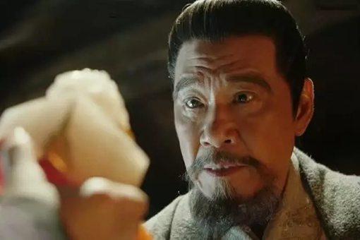 如果朱高炽死在朱棣前面,朱棣会传位朱高煦还是朱瞻基?
