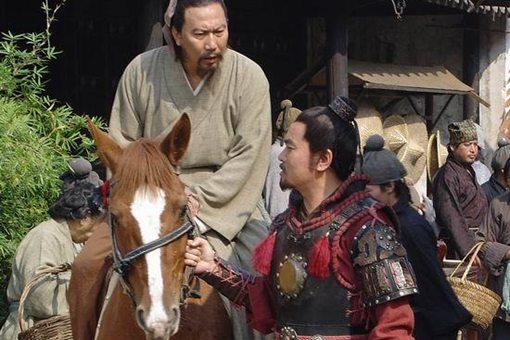 李善长可谓位极人臣,为何最后被朱元璋连同妻女一并处死?
