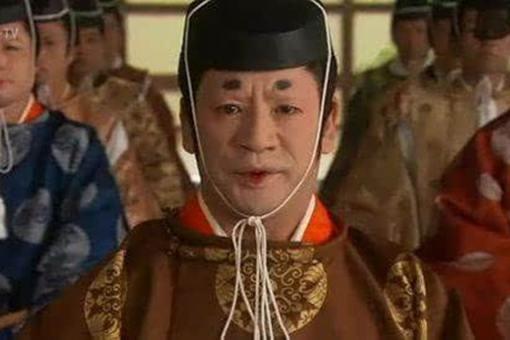 日本人的祖先时中国人吗?日本人的基因中有多少是中国人的?