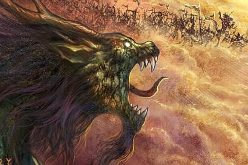 涿鹿之战是真实的吗 涿鹿之战到底历史上有没有发生过