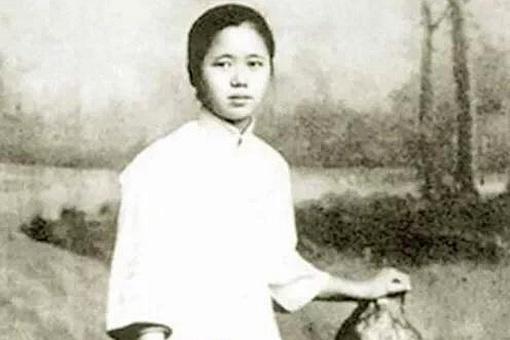 王桂荃没有名分,她的结局好吗?