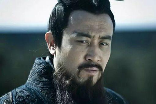扶苏成功继位秦国还会快速衰亡吗?扶苏能不能成为一名好皇帝?