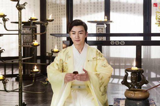杨坚为什么不是隋太祖而是隋文帝?历史上隋太祖另有其人?