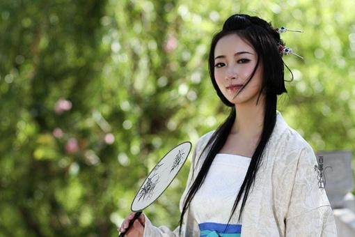 中国历史书上有吴姓皇帝吗 吴姓在古代出过几位皇帝
