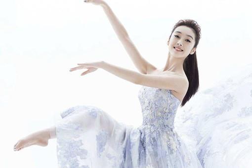 中国内地影视女演员宣璐出生