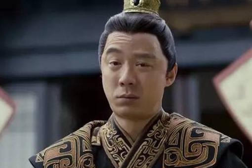 汉献帝更讨厌董卓还是曹操?汉献帝最恨的权臣是谁?