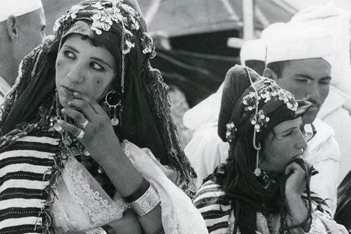 迦太基人后代在如今的哪些国家?如今是什么民族?