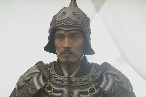 曹魏大将王平为什么投降蜀
