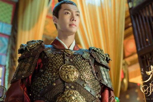 朱祁镇宠信太监差点亡国又杀了于谦,为什么庙号还是英宗?