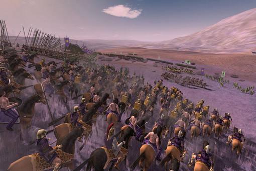 长平之战之前,秦国为什么要攻占上党?