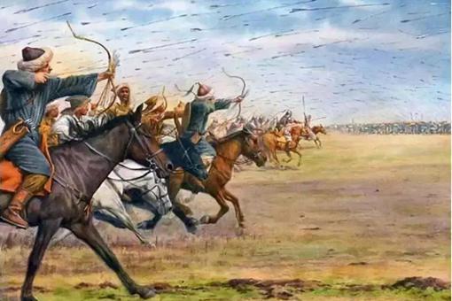 土木之变明朝几十万大军,为何会被瓦剌打败?
