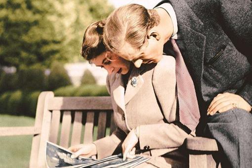 英国女王为何是兰开斯特公爵?斯特公爵是什么?